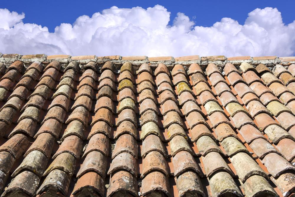 7 Signs You Should Replace Your Roof